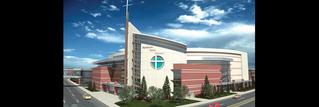 apostolic-faith-church