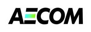 aecom partnership of greystone