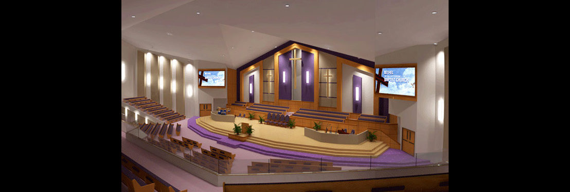 bethel-baptist-church
