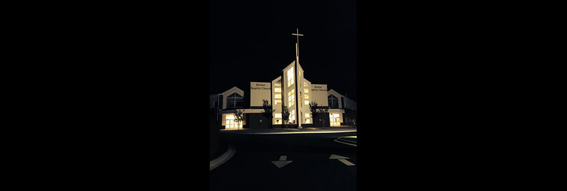bethel-baptist-church-3