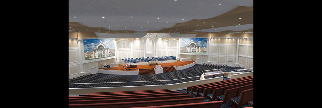 brown-missionary-baptist-church