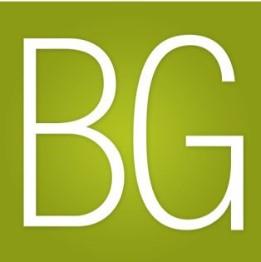 beecham group partner of greystone
