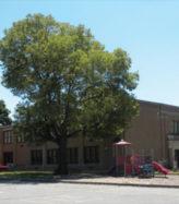 city-of-indianapolis-board-of-school