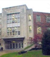 emmerich-manual-highschool