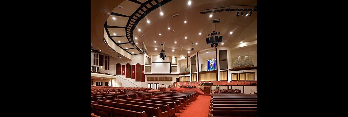enon-tabernacle-church