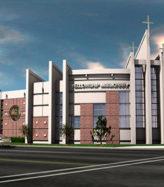 fellowship-missionary-church