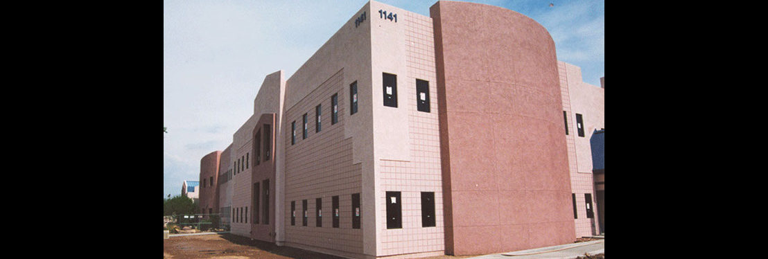 first-institutional-church