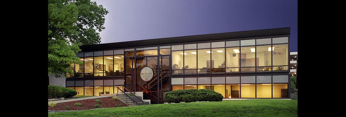 hco headquarters