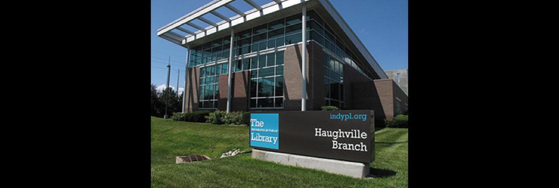 haughville-library