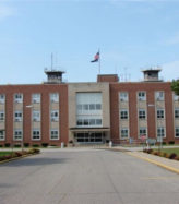 indiana-state-prison-chemical-storage-building