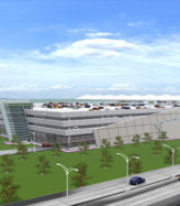 indianapolis-airport-ground-transportation-center