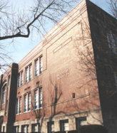 indianapolis-public-school