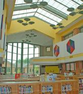 joseph-hess-elementary