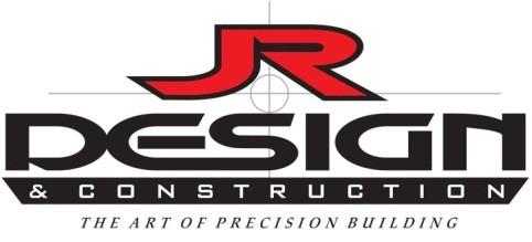 jr-design-logo