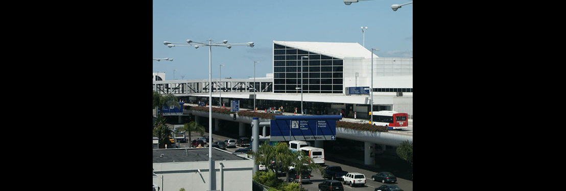 la-airport-bradley
