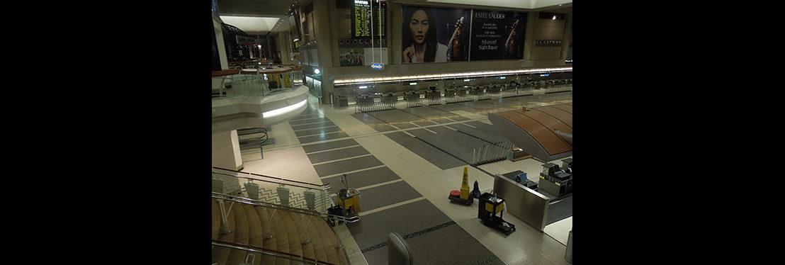 la-inter-airport