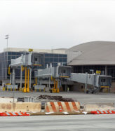 lax-terminal-construction
