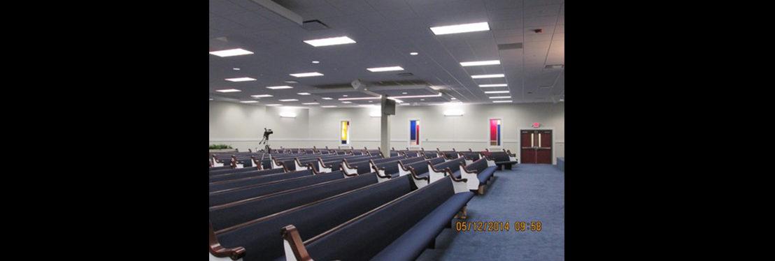 living-water-fellowship-church