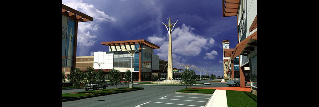 new-orleans-shopping-plaza-development