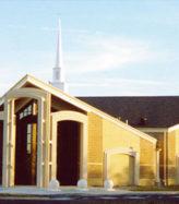 nu-corinthian-church