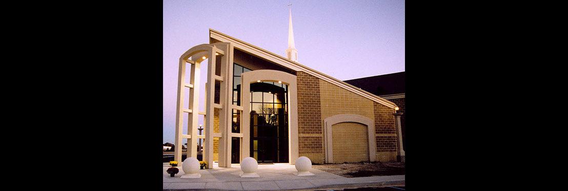 nu-corinthian-church-3