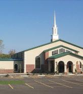 new-direction-church