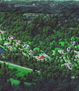 salt-lake-estates