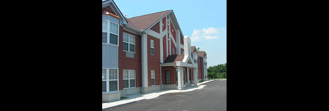 spruce-steet-assisted-living-center