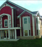 spruce-steet-house-of-hope
