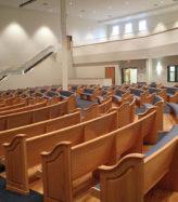 st-john-church