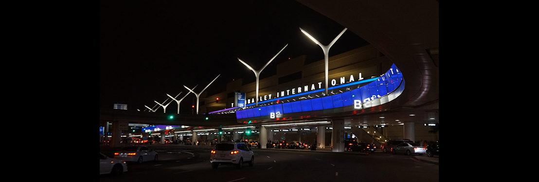 tom-bradley-airport
