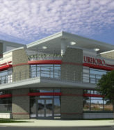 urhobo-community-center