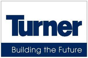 turner partner of greystone