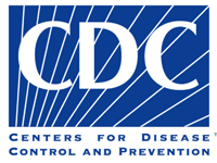 center-for-disease-control