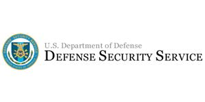 defense-security-serv