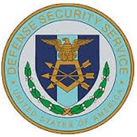 defense-security-service