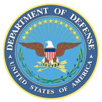 department-of-defense