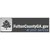 fulton-county-govt