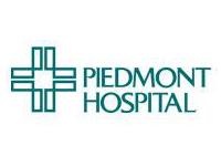 piedmont-hospital