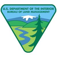 us-dept-of-interior-land-management